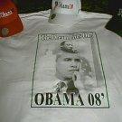 Obama Gear 020