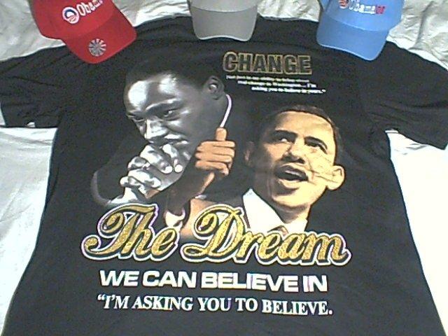 Obama Gear 021
