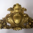 377 Decorative Crown