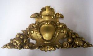 377 Decorative Crown