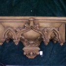 1508 Pulpit Bracket