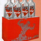 Agel PRO Pack