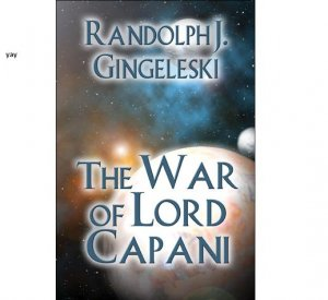 'The War of Lord Capani'