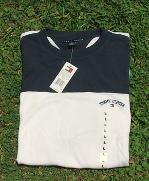 Tommy Hilfiger Shirt...Size L