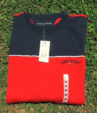 Tommy Hilfiger Shirt...Size M