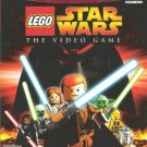 LEGO Star Wars Greatest Hits Playstation 2 NEW PS2 GAME