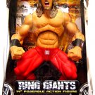 WWE Wrestling Jakks Pacific Ring Giants Series 8 EDGE 14 Inch Action figure NEW