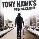 Tony Hawk's Proving Ground Nintendo Wii