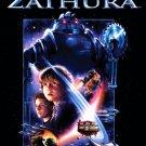 Zathura Black Label for Microsoft XBOX NEW