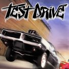 Test Drive Playstation 2 NEW PS2 GAME