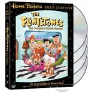 The Flintstones - The Complete Fourth Season DVD NEW