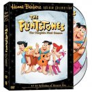 The Flintstones - The Complete First Season DVD NEW