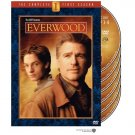 Everwood - The Complete First Season DVD Box Set NEW