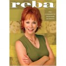 Reba - The Complete Second Season DVD Box Set NEW