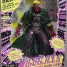 """Jim Lee's W.I.L.D. Cats Giant Grifter 12""""  Action Figure NEW"""