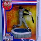 Kenner 1996 MLB Baseball  STARTING LINEUP STADIUM STARS CAL RIPKEN JR of the BALTIMORE ORIOLES NEW