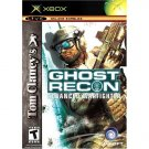 Tom Clancy's Ghost Recon Advanced Warfighter XBOX Black Label NEW