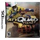 ATV : Quad Frenzy for Nintendo DS New Game