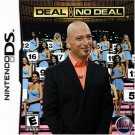 Deal Or No Deal for Nintendo DS New Game