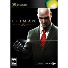 Hitman Blood Money for Microsoft XBOX Black Label NEW Game