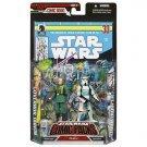 Hasbro Star Wars Action Figures Comic Packs Series: Expanded Universe - Stormtrooper and Tarkin 2-Pk