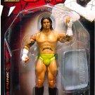 WWE ECW EXTREME CHAMPIONSHIP WRESTLING Jakks Pacific Series 1 CM PUNK Action Figure NEW