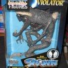 "Todd McFarlane's Spawn Ultra Action Figure 13"" Inch Super Violator NEW"