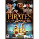 Pirates of the Burning Sea ( PC Games ) NEW dvd ROM