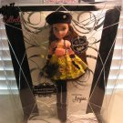 MGA Entertainment Bratz Dolls Special Collector's Edition Anyssa porcelain Doll NEW