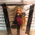 MGA Entertainment Bratz Dolls Special Collector's Edition Daphne porcelain Doll NEW