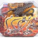 Mega Bloks 1086 - Pirates of the Caribbean at World's End Danger from the Depths [ Kraken Monster ]