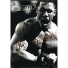 World Wrestling Entertainment WWE - Unforgiven 2006 NEW DVD