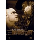 World Wrestling Entertainment WWE No Way Out 2006 New DVD