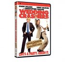 Wedding Crashers - Uncorked (Unrated Full Screen Edition) (2005) New DVD