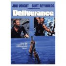 Deliverance (1972) New DVD