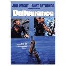 Deliverance (1972) New DVD