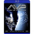 AVP Alien vs. Predator [Blu-ray] (2004) NEW Blu-Ray Disc