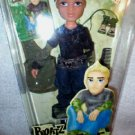 MGA Entertaiment Bratz Adventure Boyz Sylin' Safari Cameron Doll NEW