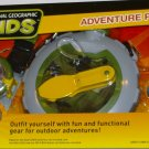 National Geographic Kids ADVENTURE PACK 10385 NEW