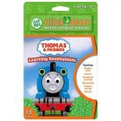 LeapFrog ClickStart Software Cartridge: Thomas & Friends - Learning Destinations NEW