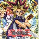 Konami YUGIOH Yu-Gi-Oh Trading Card Game LEGACY OF DARKNESS English Editon 1st Edition NEW