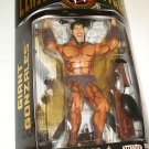 WWE Jakks Pacific Classic Superstars Series 16 Real Fur Limited to 500 GIANT GONZALES Action Figure