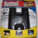Bushnell Permafocus 8x42mm Focus Free Binoculars 170842 NEW