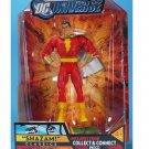 Mattel DC Universe Classics Action Figure Series 6 Shazam Build-a-Figure Kalibak NEW