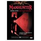 Manhunter (1986) New DVD