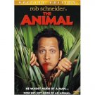 Rob Schneider The Animal (Special Edition) (2001) New DVD