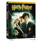 Harry Potter and the Chamber of Secrets (2002) New DVD