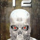 Terminator 2 - Judgment Day (Extreme DVD) (1991) Metal Case New DVD