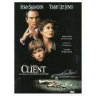 The Client (1994) NEW DVD