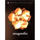 Magnolia (New Line 2 Disc Platinum Series) (1999) NEW DVD